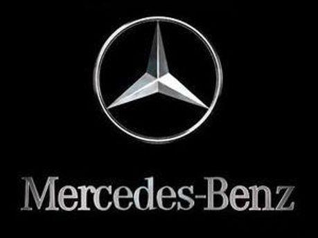 Mercedes-Benz відкликає 136750 автомобілів