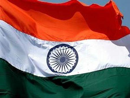 Индия временно отказалась от товаров из Японии