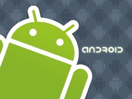 Android 2.2 займає 63,9% серед ОС Google