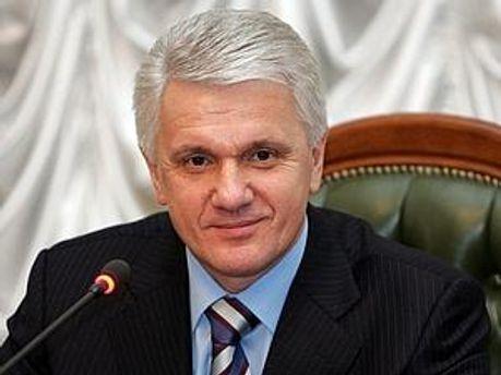 Литвин не исключает проведение досрочных выборов в столице