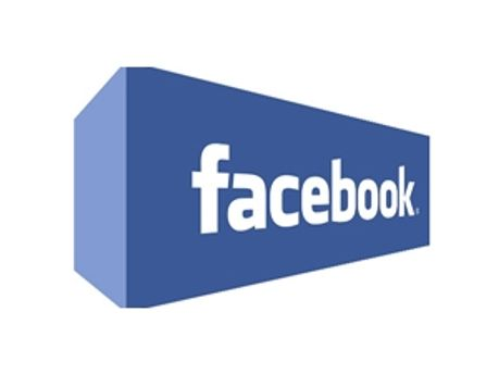 Facebook хоче стати ближчим для журналістів
