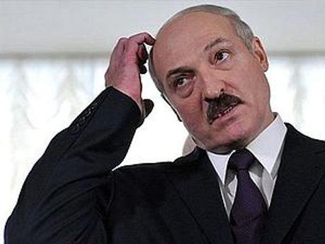 У ЄС говорять про Білорусь