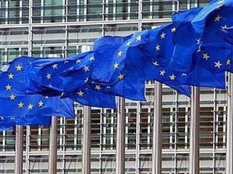 Єврокомісія отримала позитивний сигнал від України