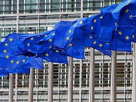 Еврокомиссия получила позитивный сигнал  от Украины