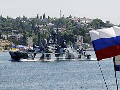 Янукович хочет пересмотреть вопрос ЧФ РФ