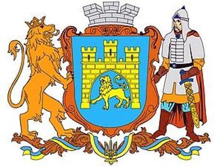 Более половины львовян считают, что в Украине назревают революционные настроения