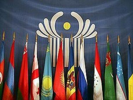 В Киеве состоится заседание Совета министров иностранных дел СНГ