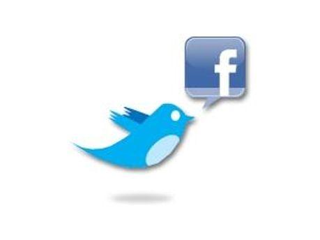 Министерство нацбезопасности будет использовать соцсети