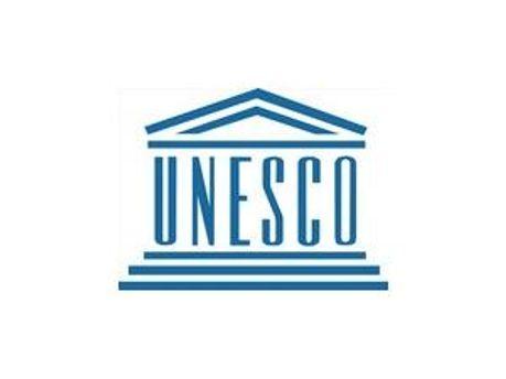 Премію ЮНЕСКО отримав журналіст з Ірану