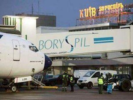 У плана х його збудувати до Євро-2012