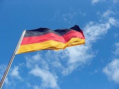 Германия примет нелегалов