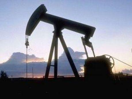 Ціна на нафту у 2011 може перевищити показники трирічної давності