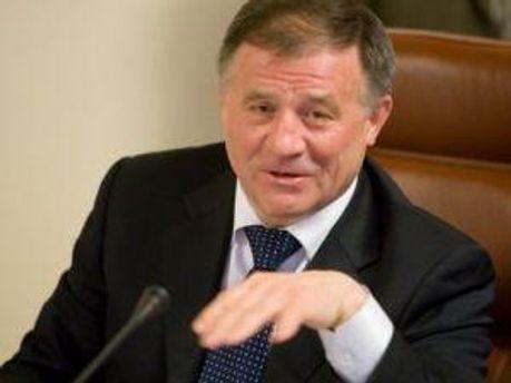 Георгій Філіпчук