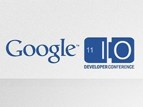 Google создал специальный сайт для трансляции конференции