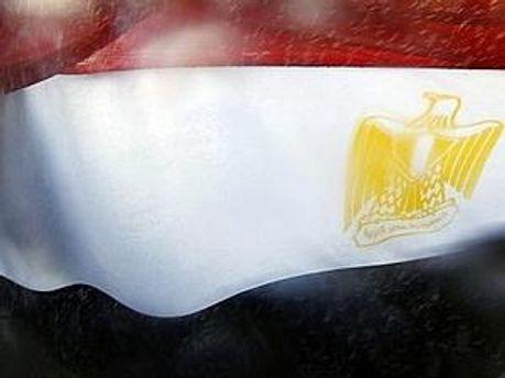 Блогер получил 3 года за критику египетской армии