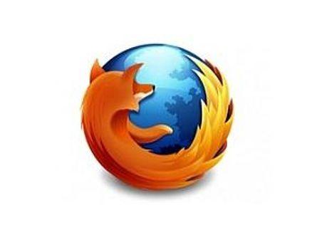 У Mozilla перейшли на 13-тижневий цикл розробки
