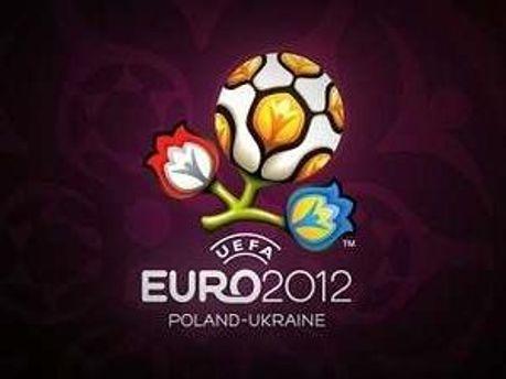 Спонсори Євро-2012 зібралися у Києві