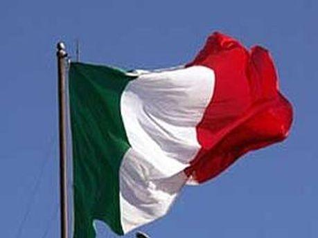 В Италии погибли три украинца
