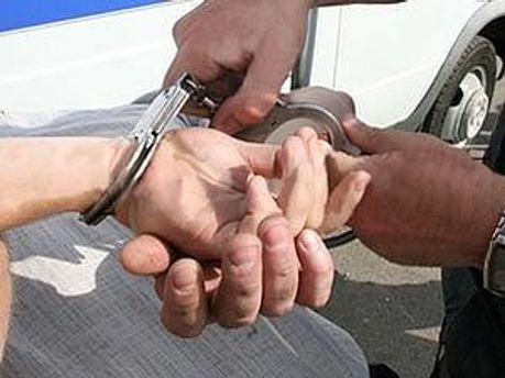 Міліція попередила про відповідальність