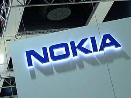 Nokia X7 і E6 матимуть вже оновлену ОС на борту