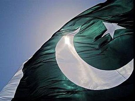 Пакистан выдвигает новые требования после ухудшения отношений с США