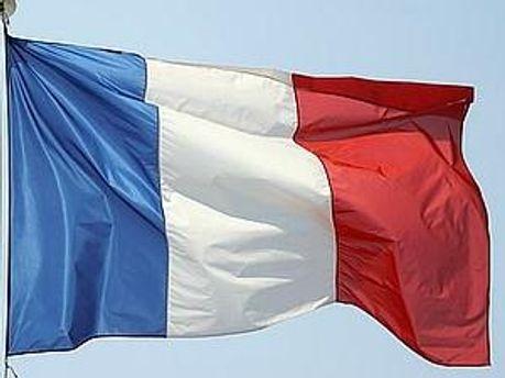 Франция поможет Кот-д'Ивуару