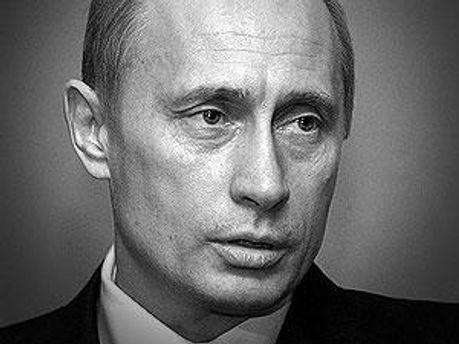 Путін погодився переглянути ціноутворення