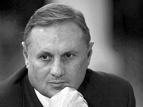 Єфремов впевнений, що проти Мельниченка треба порушувати справу