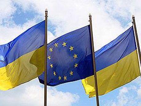Українську делегацію очолить Павло Клімкін