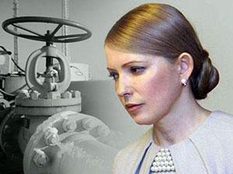 Проти Тимошенко порушили нову справу
