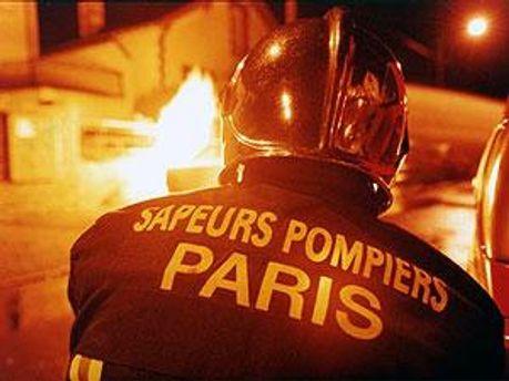 В пожежі загинули 5 людей