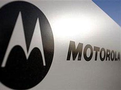 Motorola больше не судится с Huawei