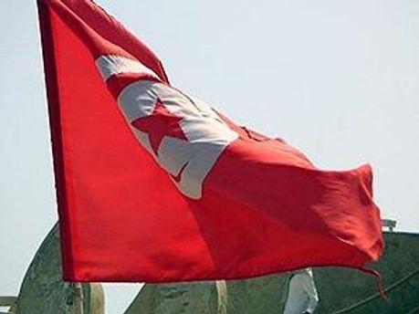 Нова влада Тунісу взялась за старого Президента