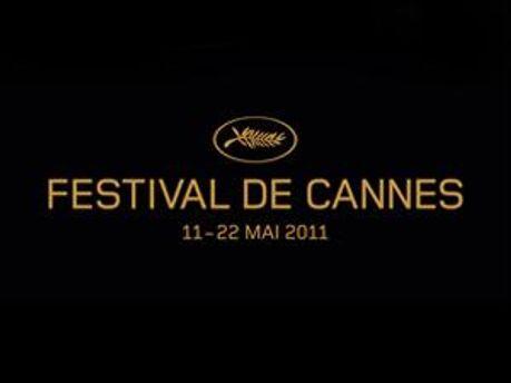 Цьогоріч Каннський фестиваль пройде з 11 по 22 травня