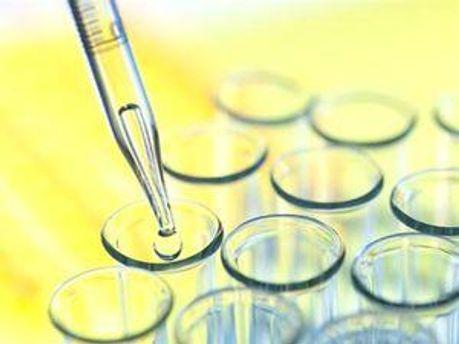 Ученые заявляют, что раковые клетки можно уничтожить