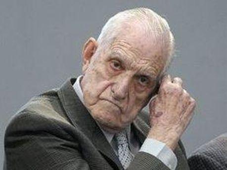 Рейнальдо Біньоне