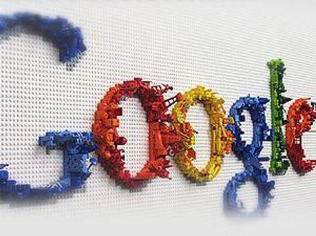 Google уже принял 2 тысячи новых работников
