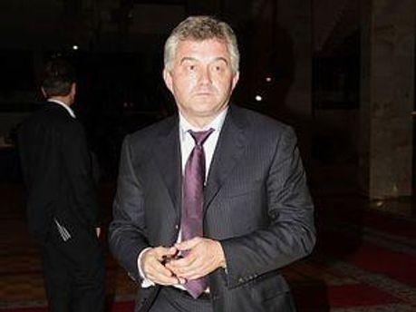 Ігор Алексеєв