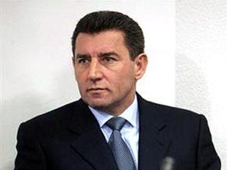 Анте Готовина