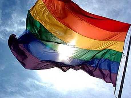 Рішення по гей-парадам вступило в силу