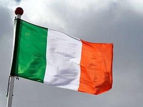Ірландія отримає фінансову допомогу