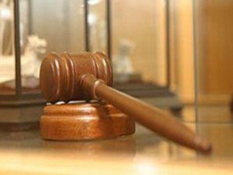 Иск попал в Васильковский суд