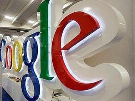 Акции Google оказались дешевле ожиданий аналитиков