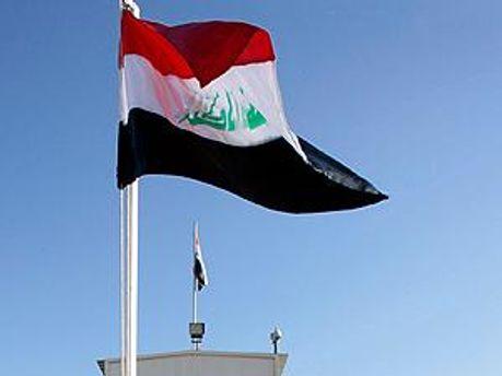 ООН засудила дії іракських військових