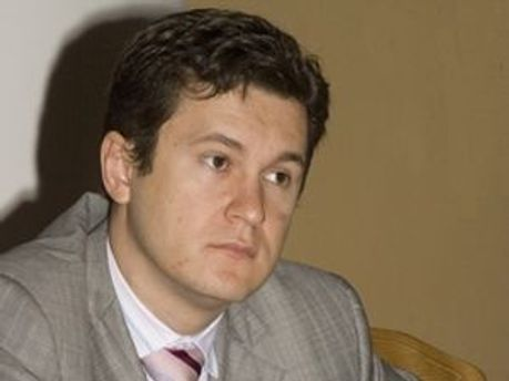 В'ячеслав Супруненко