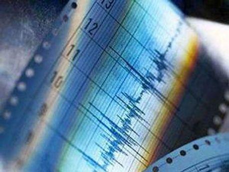В Японії стався новий землетрус