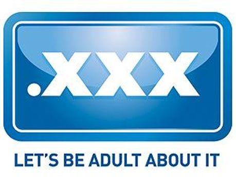 Скріншот сайту xxx.xxx