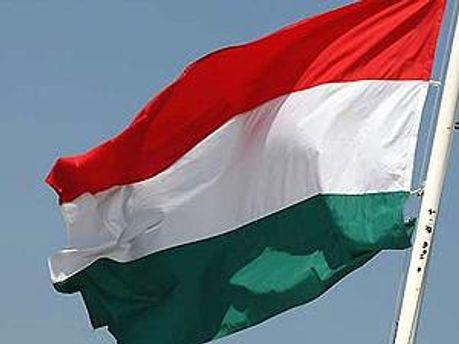 В Угорщині ухвалили нову Конституцію