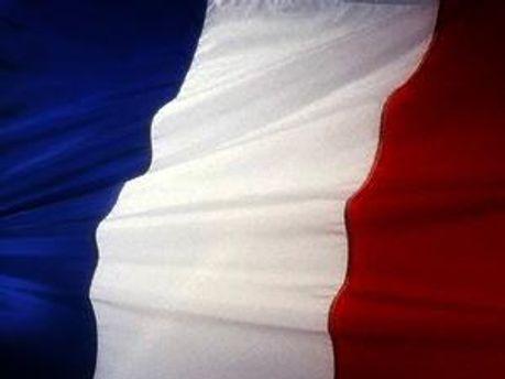 Франція мала право не впускати іммігарнтів