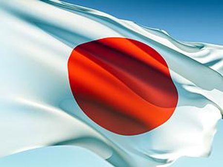 Япония пока не может выделить дополнительные средства